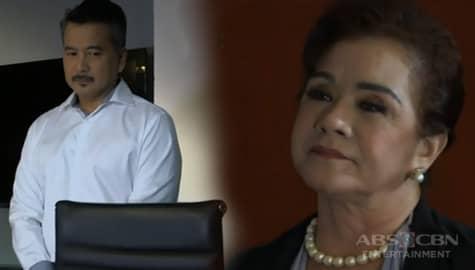 Ang Sa Iyo Ay Akin: Madam Guevarra, pinagsabihan si Cesar sa kanyang ginawa Image Thumbnail