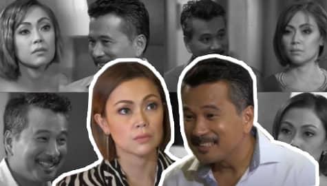 10 times Ceasar celebrated over Marissa's failures in Ang Sa Iyo Ay Akin Image Thumbnail