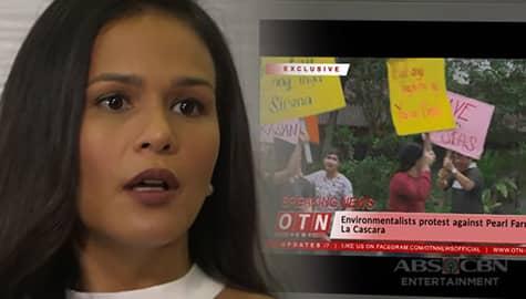 Ang Sa Iyo Ay Akin: Ellice, nagkakaproblema na sa kanyang kompanya ngayong wala na si Marissa Image Thumbnail