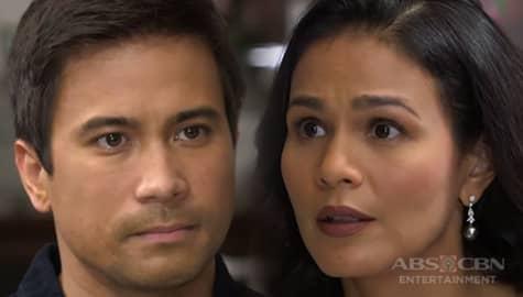 Ang Sa Iyo Ay Akin: Gabriel, nakikipag-divorce na kay Ellice Image Thumbnail