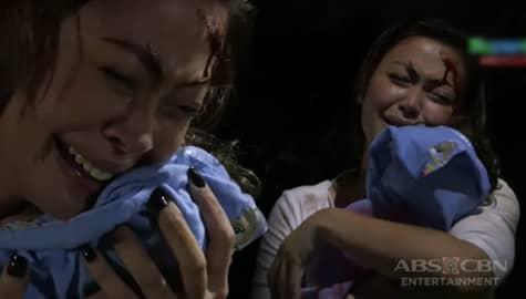Ang Sa Iyo Ay Akin: Marissa, bumuhos ang luha sa pagkamatay ng kanyang anak na si Jacob Image Thumbnail