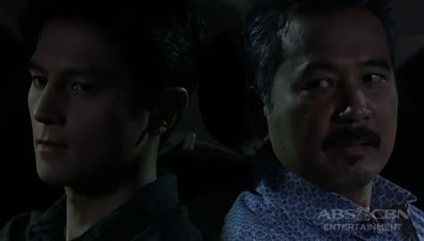 Ang Sa Iyo Ay Akin: Avel, kasabwat ni Caesar! Image Thumbnail