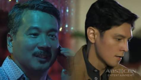 Ang Sa Iyo Ay Akin: Avel, tinupad nga ba ang plano nila ni Caesar? Image Thumbnail