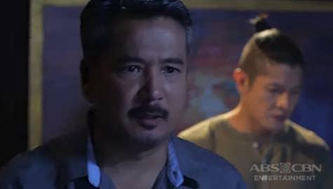 Ang Sayo Ay Akin: Caesar, nalaman na trinaydor siya ni Avel Image Thumbnail
