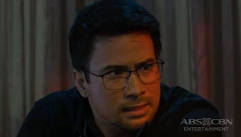 Ang Sa Iyo Ay Akin: Gabriel, may bago na namang nalaman tungkol kay Belen Image Thumbnail