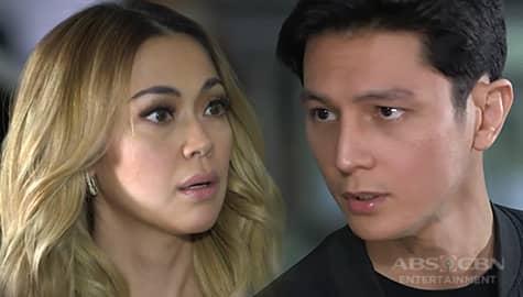 Ang Sa Iyo Ay Akin: Avel, pinagseselosan nga ba si Gabriel? Image Thumbnail
