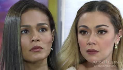 Ang Sa Iyo Ay Akin: Ellice, may pasabog laban kay Marissa! Image Thumbnail