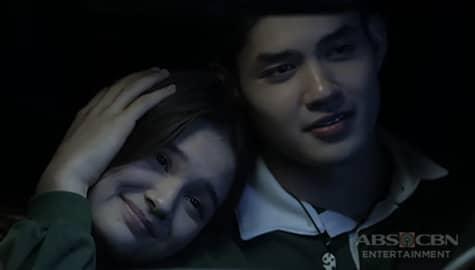 Ang Sa Iyo Ay Akin: Jake at Hope, hindi na muna umuwi sa kanilang mga bahay Image Thumbnail