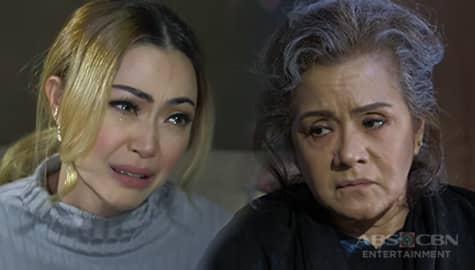 Ang Sa Iyo Ay Akin: Marissa, humingi ng tulong kay Adelina sa paghahanap kay Jake Image Thumbnail