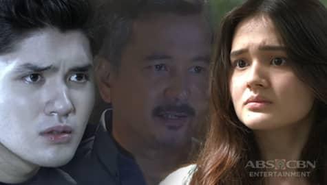 Ang Sa Iyo Ay Akin: Jake, nawawala nga ba? Image Thumbnail