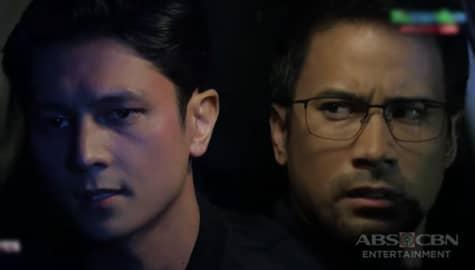 Ang Sa Iyo Ay Akin: Avel at Gabriel, pinag-usapan si Marissa Image Thumbnail