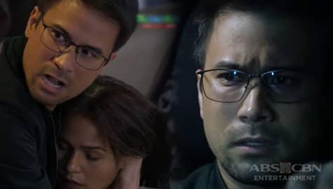 Ang Sa Iyo Ay Akin: Gabriel, hinding-hindi na susukuan si Ellice Image Thumbnail