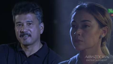 Ang Sa Iyo Ay Akin: Marissa, sumuko na nga ba kay Caesar? Image Thumbnail