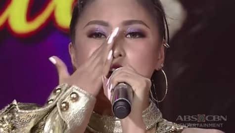 Kim Chiu turns emotional after her birthday prod! Image Thumbnail