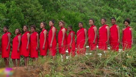 The inspiring story of Koro Bangkal Magbikin! Image Thumbnail
