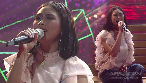 "Sarah G. drops new single ""Ganito"" on #ASAPNatinTo  Image Thumbnail"
