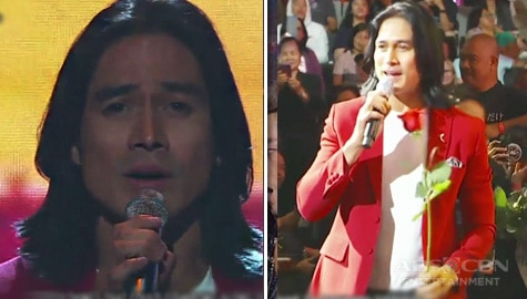 Ultimate heartthrob Piolo Pascual serenades the ASAP Natin' To audience Image Thumbnail