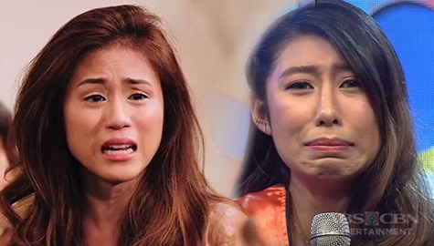 WATCH: Kiara reenacts Teddy's famous line on Four Sisters And A Wedding Image Thumbnail