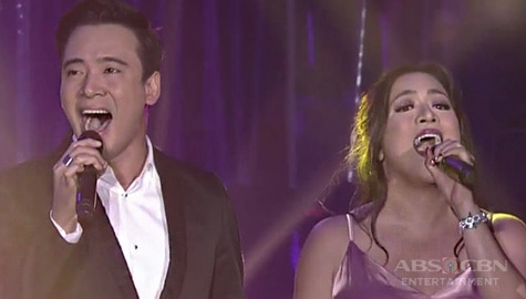 This #AngErik duet is the video you need to watch today Image Thumbnail