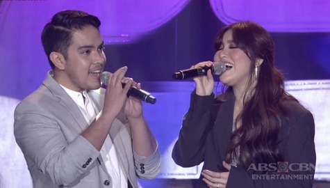 'Hugot' concert treat from Moira, Jason Marvin and December Avenue! Image Thumbnail