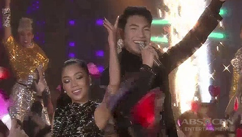 ASAP Concert Presents: Darren and Jona Image Thumbnail