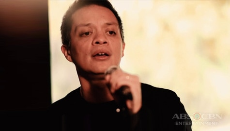 Bamboo will move your hearts with 'Himala' performance Image Thumbnail