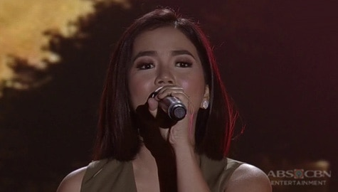 "Juris' ""Di Lang Ikaw"" should be your top rainy day song Image Thumbnail"