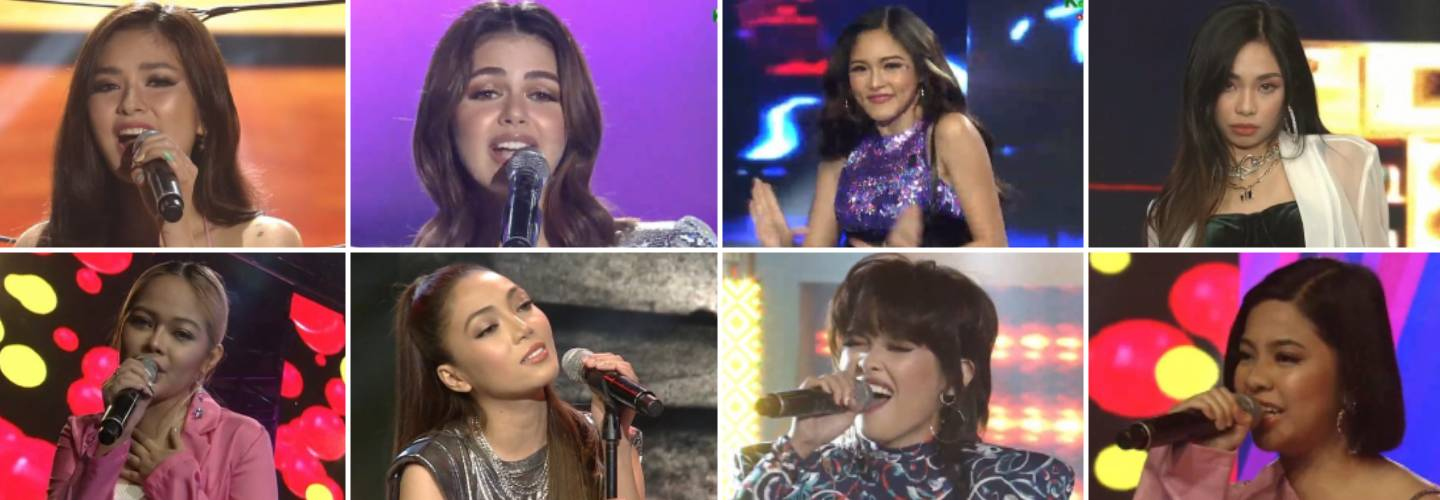 ASAP Natin 'To marks undisputed milestone with stellar, breathtaking 26th anniversary episode