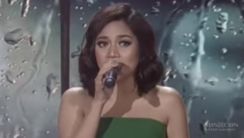 ASAP Throwback: Kyla's version of 'Someday' is the 'hugot' song you need today Image Thumbnail