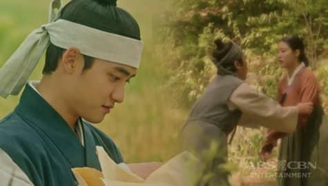 100 Days My Prince: Yi-Seo, nalaman ang buong katotohanan tungkol kay Won-Deuk Image Thumbnail