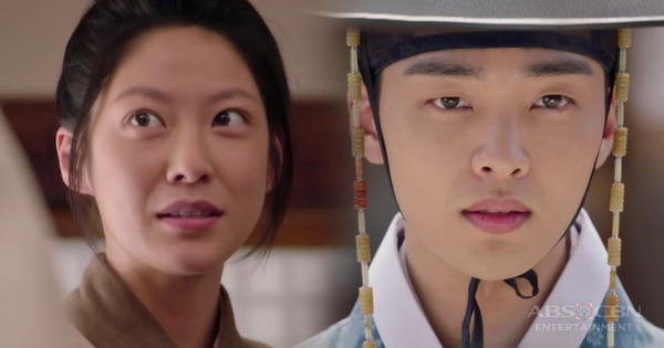 Flower Crew Dating Agency: Hoon, inalok si Gae-Ddong na sumama sa kanila bilang matchmaker Image Thumbnail