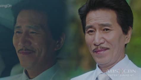 Hotel Del Luna: Mr. Kim, tuluyan nang umalis sa Hotel Del Luna Image Thumbnail