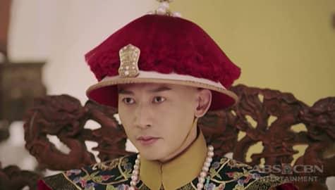 Story Of Yanxi Palace: Ang simula ng paghahanap ng Imperial Harem Image Thumbnail