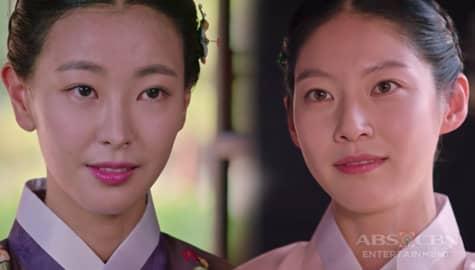 Flower Crew Dating Agency: Kang Ji Hwa, binalaan si Gaettong na hindi mapipili bilang susunod na reyna Image Thumbnail