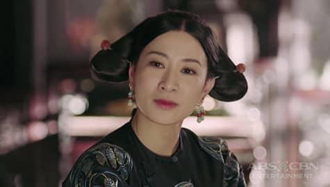 Story Of Yanxi Palace: Lady Xian, may bago na namang plano laban sa kanyang mga kaaway Image Thumbnail