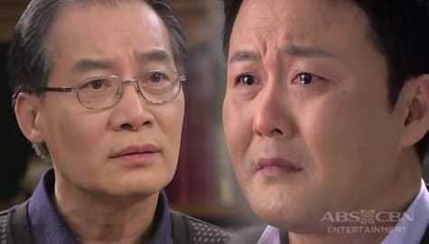 I Have A Lover: Chairman Choi, nalaman na ang buong katotohanan sa nakaraan ni Andrew Image Thumbnail