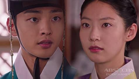 Flower Crew Dating Agency: Hoon, inalok na tumakas sila ni Gaettong Image Thumbnail
