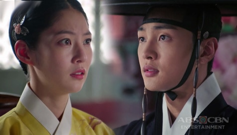 Flower Crew Dating Agency: Gaettong, nagulat nang muling makaharap si Ma Hoon