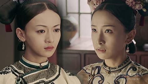 Story Of Yanxi Palace: Mingyu, inamin na kay Ying Luo ang buong katotohanan tungkol sa pagkamatay ng prinsipe Image Thumbnail