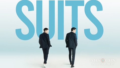 WATCH: 'Suits' Official Trailer Image Thumbnail