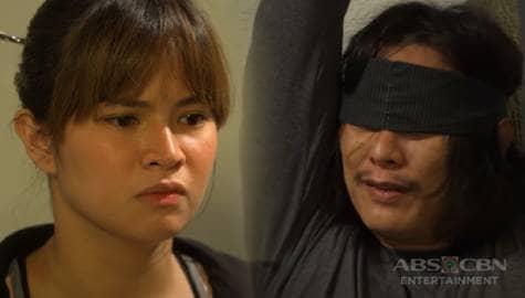 Asintado: Jorge, sinubukan paikutin si Yvonne | Episode 77  Image Thumbnail