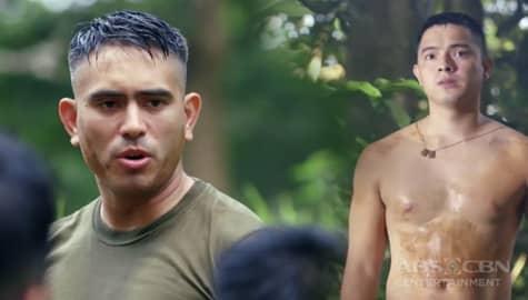 A Soldier's Heart: Alex, binalikan si Gorio Image Thumbnail