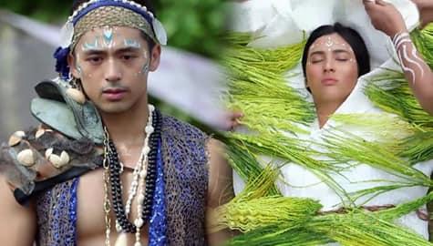 Bagani: Ang pagbibigay pugay sa pagkamatay ni Mayari Image Thumbnail