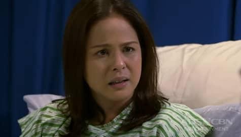 Monica, gustong ipakita sa mga anak kung gaano siya katapang | Bagong Umaga Image Thumbnail