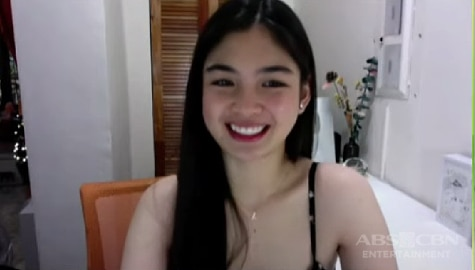 Heaven Peralejo chooses between love or truth | Bagong Umaga The Breaking Dawn Image Thumbnail