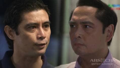 Ian, pinagbantaan ng ama ni Ely | Bagong Umaga Image Thumbnail