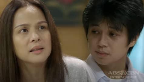 Monica, nagtaka kung saan nanggaling ang pinambili ng pagkain ni Dodong | Bagong Umaga Image Thumbnail