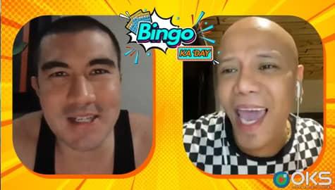 Bingo Ka 'Day Episode 6 | Online Kapamilya Shows Image Thumbnail