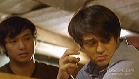 Dolce Amore: Tenten, napagalitan ng Ina sa kanyang ginawang desisyon Image Thumbnail