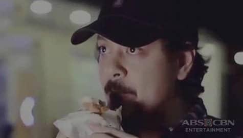 TV Patrol: John Lloyd Cruz, balik-eksena pagkatapos ng mahigit isang taon Image Thumbnail